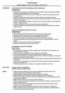 director of security sample resume free change of address form With inclement weather policy template