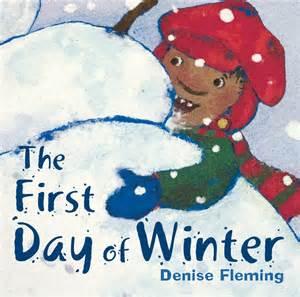 winter books for preschoolers us