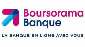Banque Macif Avis : avis banque en ligne boursorama astuces pratiques ~ Maxctalentgroup.com Avis de Voitures