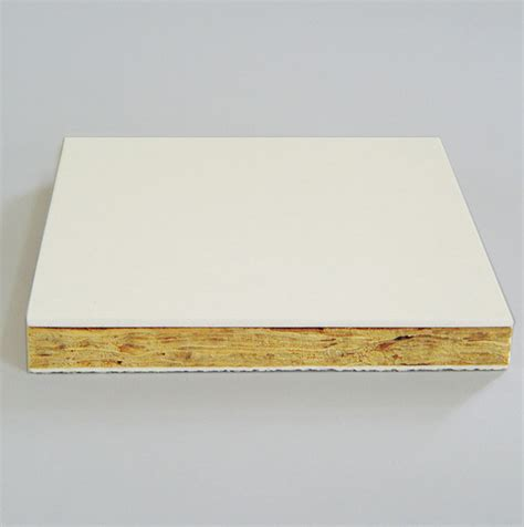 smart solutions for your home suspended china frp sandwich panels china frp sheets frp sandwich