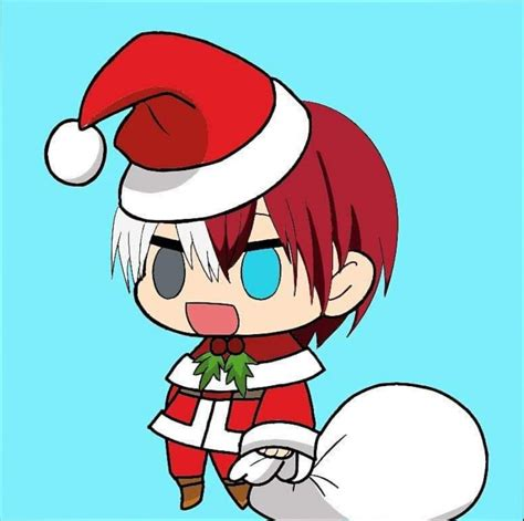 pin de silje beattie em todoroki shouto anime shouto