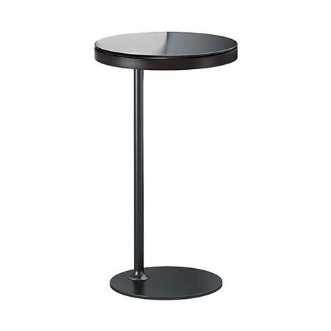 ikea side table uk stockholm pedestal side table from ikea pedestal side