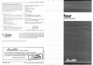 Notice Four Sauter : four sauter avec amazing quatre bannires avec grand voilier phare plongeur et sauter des ~ Dallasstarsshop.com Idées de Décoration