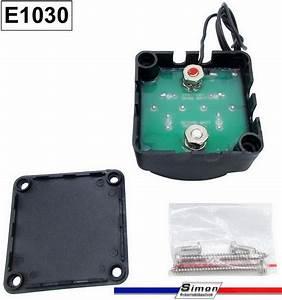Zweite Batterie Im Auto : spannungsgesteuertes trennrelais 12 volt f r kfz ~ Kayakingforconservation.com Haus und Dekorationen