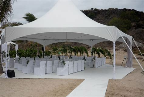 Pagoda Tents Manufacturers South Africa Hanging Decorative Curtain Panels Pictures Of Rods Creative Uses For Shower Rings Ultimate Grommet Thermal Insulated Blackout Liner Glazed Wall Detail Section Duck Egg Curtains Pencil Pleat Windows And Doors