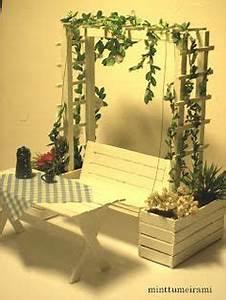 how to miniature greenhouse miniatures pinterest With französischer balkon mit frances hodgson burnett der geheime garten