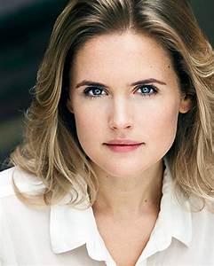 Pictures & Photos of Amelia Jackson-Gray - IMDb
