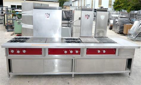 cuisine charvet fourneau de cuisson charvet occasion vendu