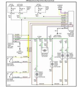 Wiring Diagram For Snyder General