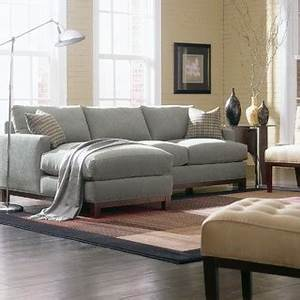 sullivan mini mod sectional sofa contemporary With sectional sofa new york