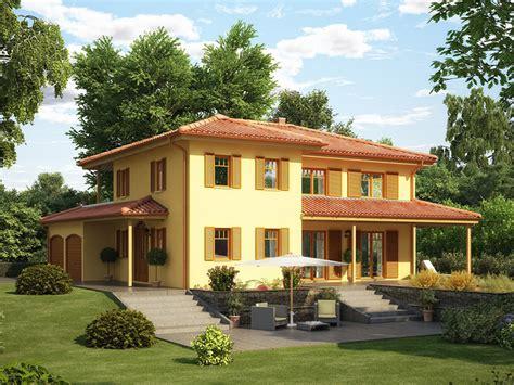 Einfamilienhaus Individueller Gehts Nicht Pavillon Und Terrasse by H 228 User Vom Typ Einfamilienhaus Invivo Haus