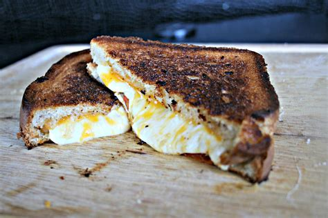 artisan grilled cheese gourmet grilled cheese a flavor journal