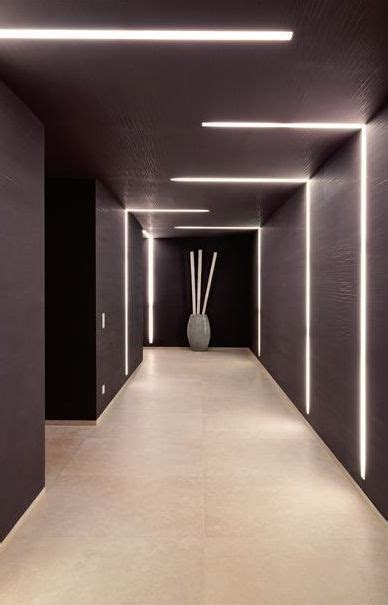 25 best ideas about interior lighting design on