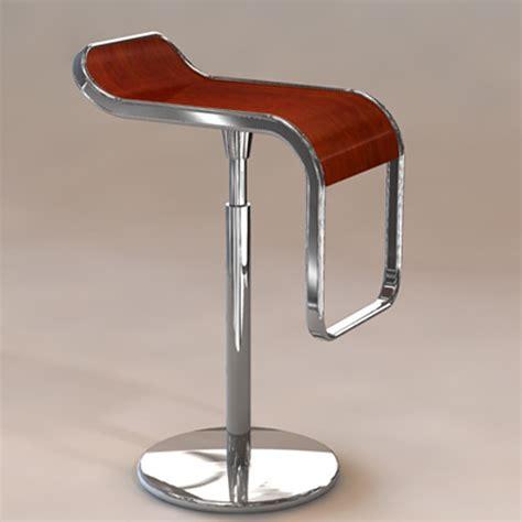 la chaise haute de bar quelle mod 232 le choisir selon l