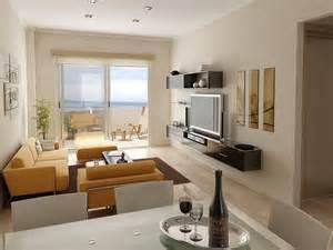 decoracion casas modernas pequeñas buscar con - Cing Kitchen Ideas