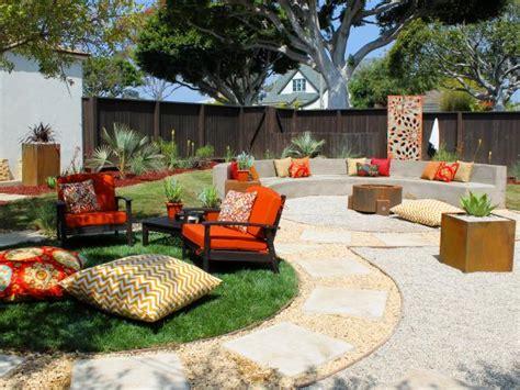 The Essential Steps To Landscape Design