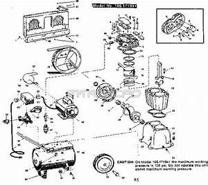 diagram ford explorer partshtml imageresizertoolcom With wiring diagram craftsman air pressor parts diagram polaris ranger