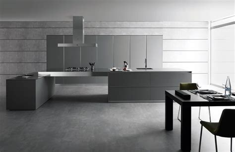 modern design  contemporary kitchen concept ultimate