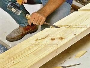Holztreppe Selber Bauen : holztreppe bauen bauhaus ~ Frokenaadalensverden.com Haus und Dekorationen