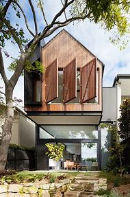 Best Eco House Ideas And Images On Bing Find What You Ll Love