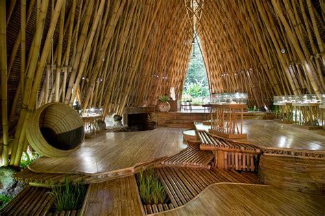 Visit - Green Village Bali