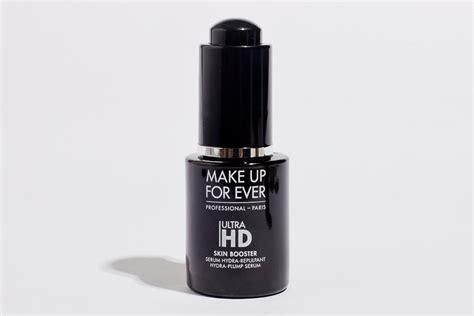 Купить PuroBIO праймер для лица для сухой кожи Dry Skin Primer 30 мл бежевый по низкой цене с доставкой из маркетплейса Беру