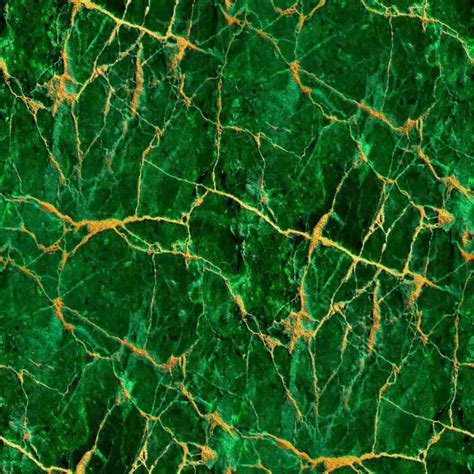 forestgreen marble contact paper buy home interior