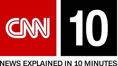 Cnn Cnn10 Events Current Student Ten Minutes