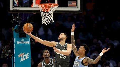 NBA All-Star 2019 Weekend Recap - The Kickz Stand