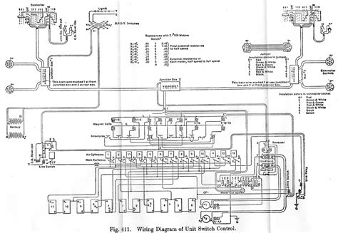 Westinghouse Motor Starter Wiring Diagram by Hicks Car Works Circuit Diagrams