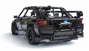 Subaru Wrx Sti Kaufen : een subaru wrx sti gemaakt van lego inclusief awd apparata ~ Kayakingforconservation.com Haus und Dekorationen