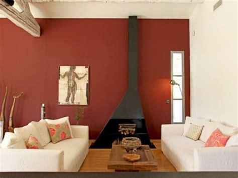 peinture chambre 2 couleurs comment habiller ses murs décoration d 39 intérieur