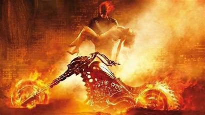 Ghost Rider Wallpapers Windows
