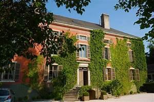 Le Chateau De Courban : parenth se enchant e au ch teau de courban 21 ~ Zukunftsfamilie.com Idées de Décoration