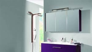 Miroir Étagère Salle De Bain : miroir miroir dis moi qui est le plus beau miroir de salle de bains ~ Melissatoandfro.com Idées de Décoration