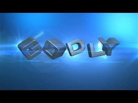 create   text wallpaper  cinema  tutorial youtube