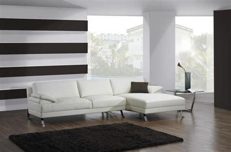 canapé italien design natuzzi le canapé design italien en 80 photos pour relooker le salon