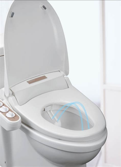 Bidet Toilet Combination by Cb1200 New Design Combination Toilet Bidet Buy Bidet