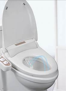 Bidet Toilette Kombination : cb1200 new design combination toilet bidet buy bidet ~ Michelbontemps.com Haus und Dekorationen