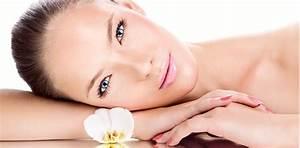 Сыворотка от морщин и для упругости кожи отзывы