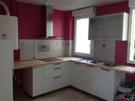 peindre une cuisine peindre une cuisine en mélaminé ciabiz com