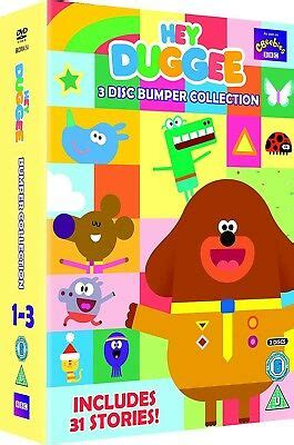 cbeebies discover and do dvd 2009 163 9 99 picclick uk