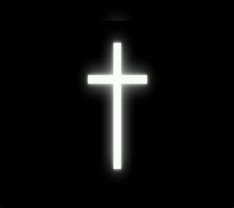 Black Wallpaper Iphone Cross by Cross Wallpaper Wallpaper Cross Wallpaper Cross