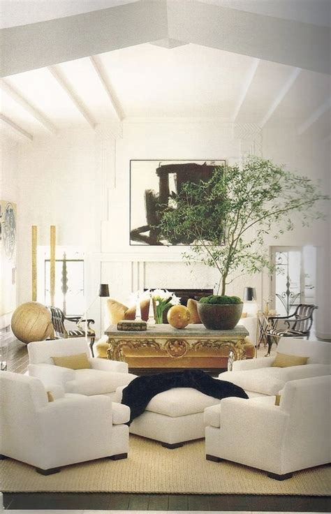 other photos to ideas for fireplace house envy furniture layout big or small space you 39 ve
