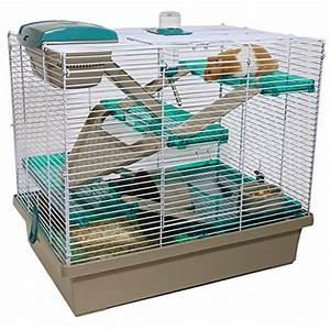 Acheter une cage pour rat domestique   Jardingue