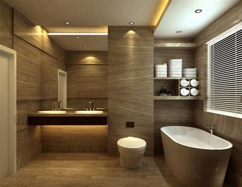 Best Lighting Recessed Ceiling For Bathroom  Bathroom