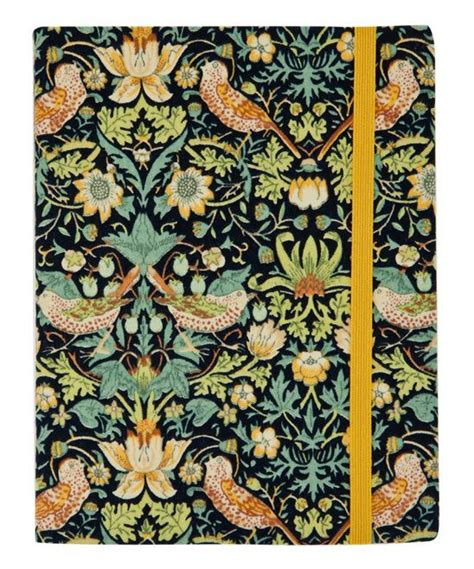 1000 images about liberty william morris on pinterest