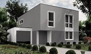Welche Fassadenfarbe Ist Die Beste : au en welche fassadenfarbe ist die richtige kolorat ~ Sanjose-hotels-ca.com Haus und Dekorationen