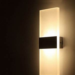 Wall Lights Design: affordable candle cheap wall sconces