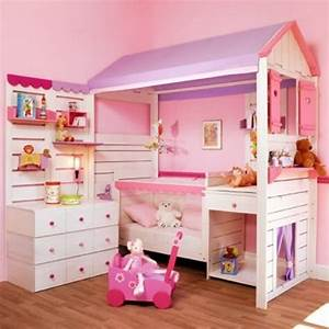 cute toddler girl bedroom decorating ideas interior design With toddlers bedroom decor ideas girls